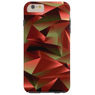 blood diamond iPhone 6 Plus Case
