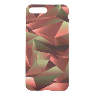 blood diamond iPhone 7 plus case