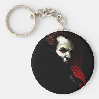 Blood of Darkness Key Ring