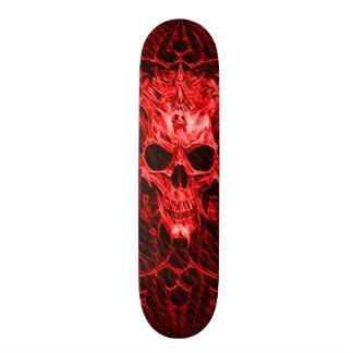 Blood Reaper Element Custom Pro Park Board Skate Decks