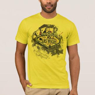 Blood Royal_t-shirt T-Shirt