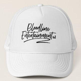 Bloodline Ent Hat