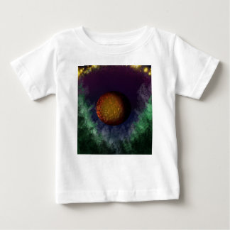 bloodmoon baby T-Shirt