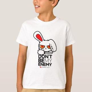 Bloody Bunny My Enemy 1 T-Shirt