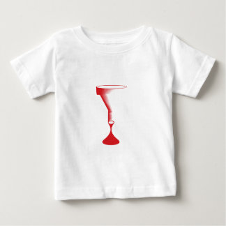 bloody funnel baby T-Shirt