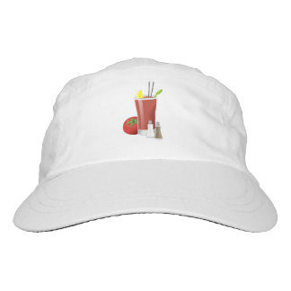 Bloody Mary Hat