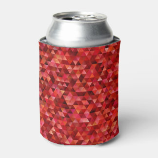 Bloody triangles can cooler