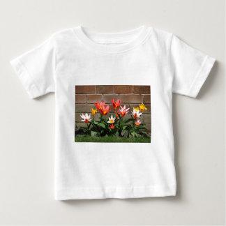 bloom baby T-Shirt