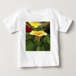 Bloom cups baby T-Shirt