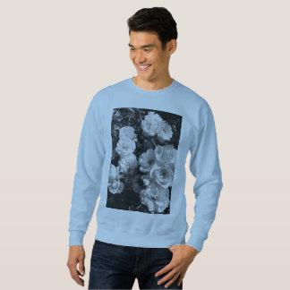 Bloom Sweatshirt