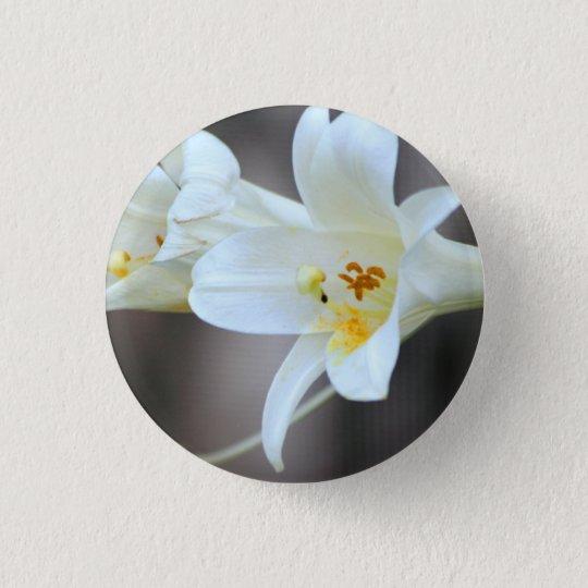 Bloomin' Lillies pin