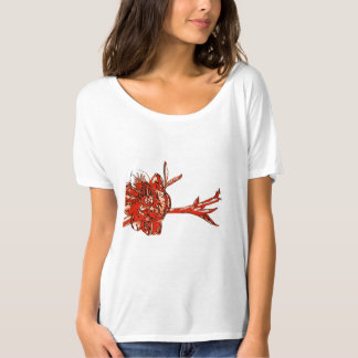 Blooming Branches T-Shirt