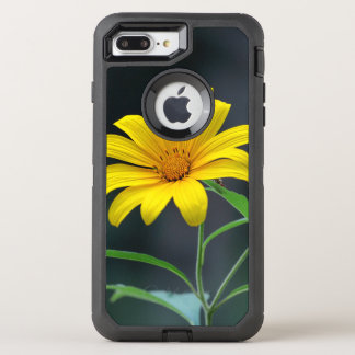 Blooming Spring Flower OtterBox Defender iPhone 8 Plus/7 Plus Case