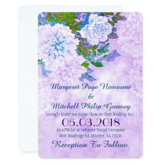 Blooming-Vintage-Single-Space-Template-G3 Card