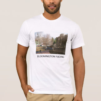 Bloomington Fading T-Shirt