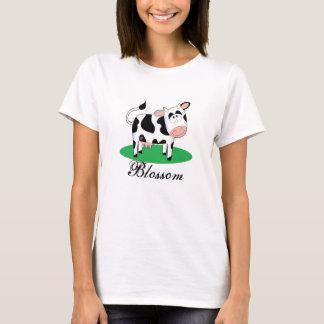 blossom, Blossom T-Shirt