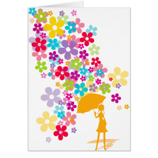 Blossom_Breeze Card