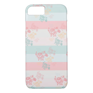Blossom by Shirt to Design iPhone 7 Case