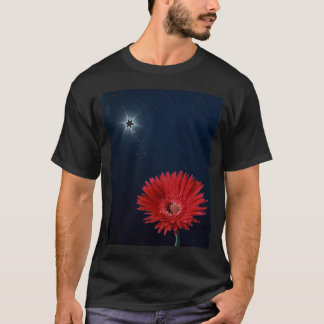 Blossom Field T-Shirt