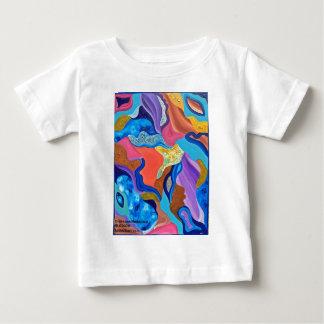 Blossom Infant T-Shirt