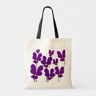 Blossom Modern Designer#1a Tote Bag Buy Online
