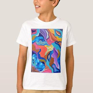 Blossom T Shirts