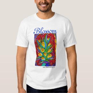 Blossom Tee Shirt