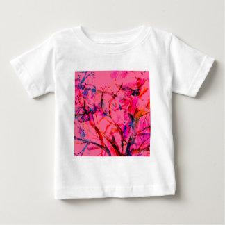 Blossom Tree Tee Shirt