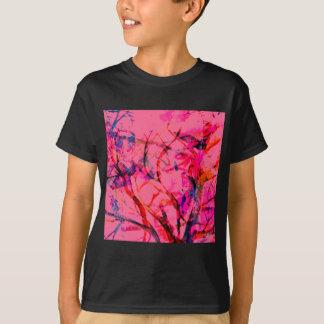 Blossom Tree Tees