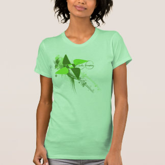Blossom T Shirt