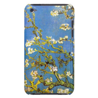 Blossoming Almond Tree by Van Gogh Barely There iPod Covers