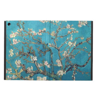 Blossoming Almond Tree by Vincent van Gogh Cover For iPad Air