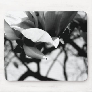 Blossoming Mouse Pads