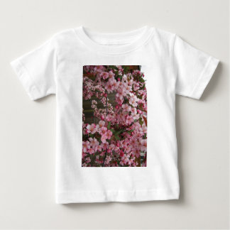 Blossoms Baby T-Shirt