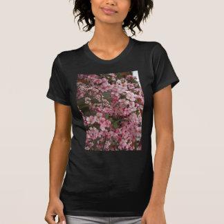 Blossoms Tee Shirts