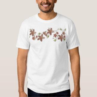 Blossoms Tshirts