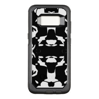Blot Test OtterBox Commuter Samsung Galaxy S8 Case