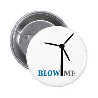 blow me wind turbine button