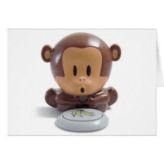blow-monkey-nail-dryer[1] card