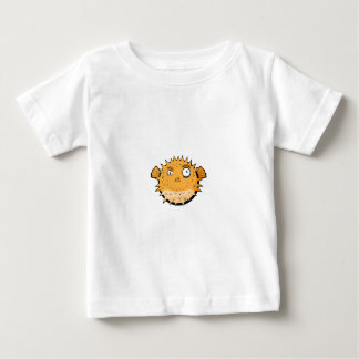 Blowfish Baby T-Shirt
