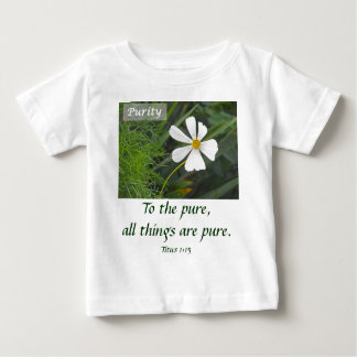 Blowin` in the Wind - Purity T-shirts