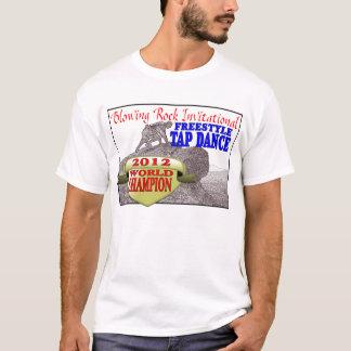 Blowing Rock Invitational T-Shirt