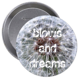 Blows and dreams/blows and dreams