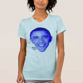 Blu Bama Shirts