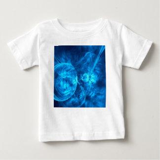 blu bubbles baby T-Shirt