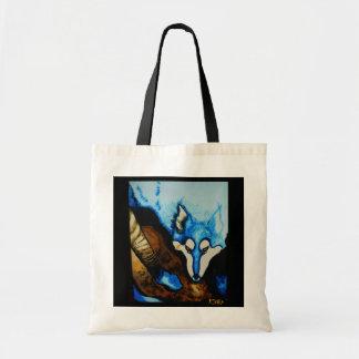 BluAx Bag