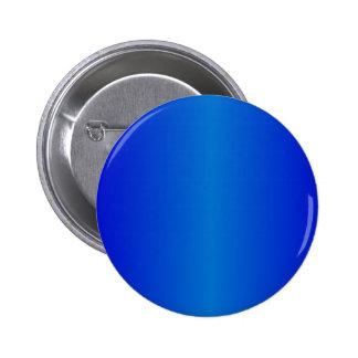 Blue 3 - True Blue and Medium Blue Gradient Button