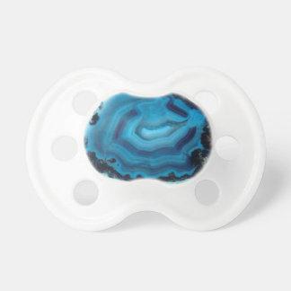 Blue Agate Dummy
