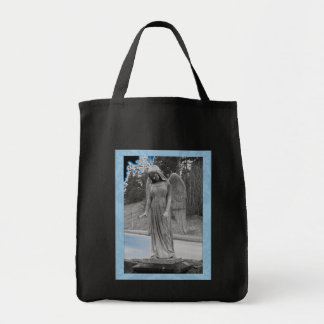 Blue Angel 17 Canvas Bags