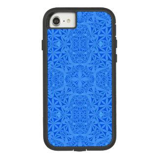 Blue Apple iPhone 7, Tough Xtreme Phone Case